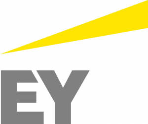 logo_EY